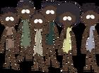 Other-cultures-ethiopians