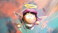 Phone-destroyer-angel-wendy