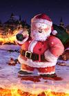 SantaPD.png
