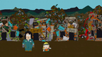 South.Park.S07E11.Casa.Bonita.1080p.BluRay.x264-SHORTBREHD.mkv 001821.429