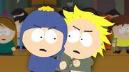 South Park S19 E06 Poster