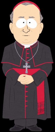 丹佛大主教