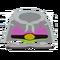 Icon item eqp herocostumewrestler body.png