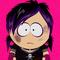 Icon profilepic goth karen.png
