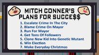 MitchConner011