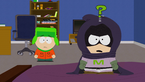 South.Park.S13E02.The.Coon.PROPER.1080p.BluRay.x264-FLHD.mkv 001454.066