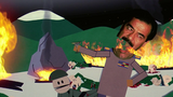 South Park - Bigger, Longer & Uncut-24 37465