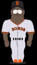 Barry-bonds.png
