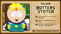 ButtersSOTCard