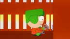 South.Park.S04E13.Trapper.Keeper.1080p.WEB-DL.H.264.AAC2.0-BTN.mkv 002012.293