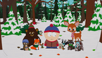 South.Park.S08E14.1080p.BluRay.x264-SHORTBREHD.mkv 001049.643
