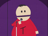 Terrance and Phillip: Behind the Blow