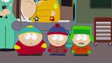 CartmansMomIsStillADirtySlut77