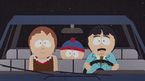 South.Park.S03E08.Two.Guys.Naked.in.a.Hot.Tub.1080p.WEB-DL.AAC2.0.H.264-CtrlHD.mkv 000037.408