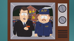 South.Park.S03E08.Two.Guys.Naked.in.a.Hot.Tub.1080p.WEB-DL.AAC2.0.H.264-CtrlHD.mkv 001526.605