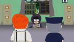 South.Park.S13E02.The.Coon.PROPER.1080p.BluRay.x264-FLHD.mkv 001049.071