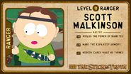 Character-Cards-Scott