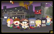 Category:Superheroes Saga