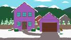 Garrison Residence