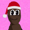 Icon profilepic mr hankey.png