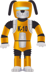 K-10.png