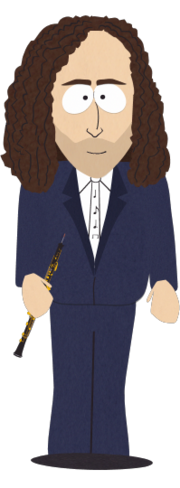 Kenny-g.png