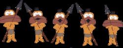 Adults-natives-yanagapa-tribe.png