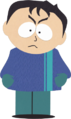 6th-grader-with-black-hair-and-blue-shirt