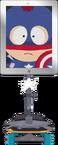 Captain-america-stan-on-facetime