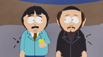South.Park.S03E08.Two.Guys.Naked.in.a.Hot.Tub.1080p.WEB-DL.AAC2.0.H.264-CtrlHD.mkv 001027.991