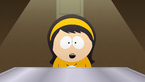 South.Park.S19E09.Truth.and.Advertising.PROPER.1080p.BluRay.x264-YELLOWBiRD.mkv 000908.710