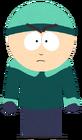 6th-grader-green-hat