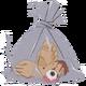 Icon item dlc3 crawl artifact epic3 .png