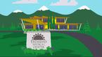 特立尼达医疗中心