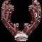 Tex itemicon deer antlers.png