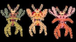 Crab-people.png