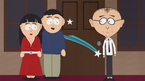 South.Park.S03E08.Two.Guys.Naked.in.a.Hot.Tub.1080p.WEB-DL.AAC2.0.H.264-CtrlHD.mkv 000925.657