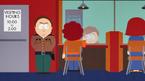 South.Park.S04E01.Cartmans.Silly.Hate.Crime.2000.1080p.WEB-DL.H.264.AAC2.0-BTN.mkv 001113.374