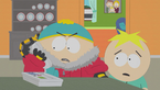 South.Park.S10E13.Go.God.Go.XII.1080p.WEB-DL.AAC2.0.H.264-CtrlHD.mkv 001356.384