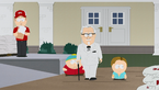 South.Park.S14E03.Medicinal.Fried.Chicken.1080p.BluRay.x264-UNTOUCHABLES.mkv 001435.458