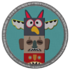 Badge nativeheritage.png