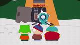 CartmansMomIsStillADirtySlut84