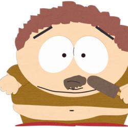 Elvin-cartman.png
