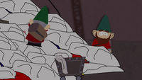 Gnomes80