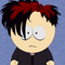 Icon profilepic pete.png