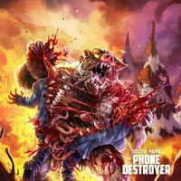 Phone-destroyer-manbearpig