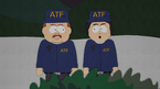 South.Park.S03E08.Two.Guys.Naked.in.a.Hot.Tub.1080p.WEB-DL.AAC2.0.H.264-CtrlHD.mkv 000759.499