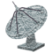 Tex itemicon foil satellite dish.png