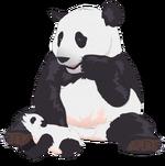 Celebritites-internet-cute-sneezing-panda.png