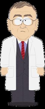 Doctors-usda-scientist-john-garner.png